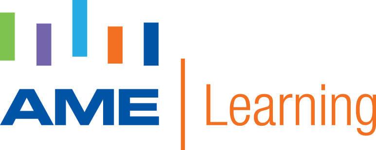 Ame-Learning