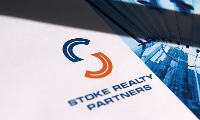 Image of logo Stock Realty Partners