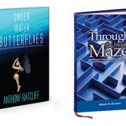 Professional Book Cover Designer in Toronto