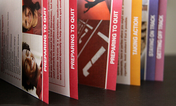 brochure_design_for_education