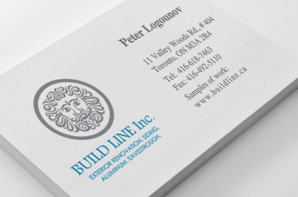 Website design for construction logo and brochure design contractors bulldozing colourmoves Gallery