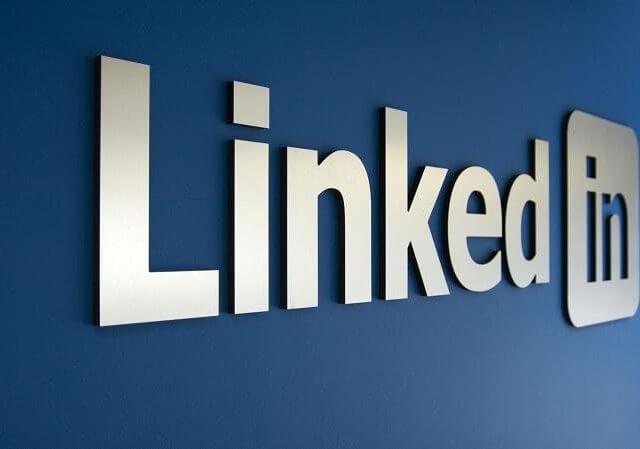 Client Testimonials on LinkedIn