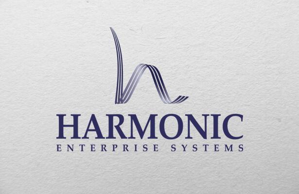 Harmonic Enterprises logo image