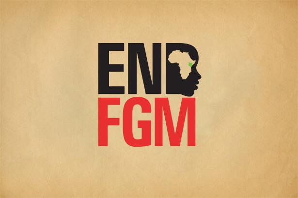 End FGM logo image
