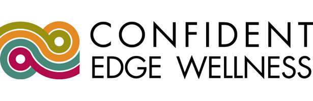 confident edge wellness image