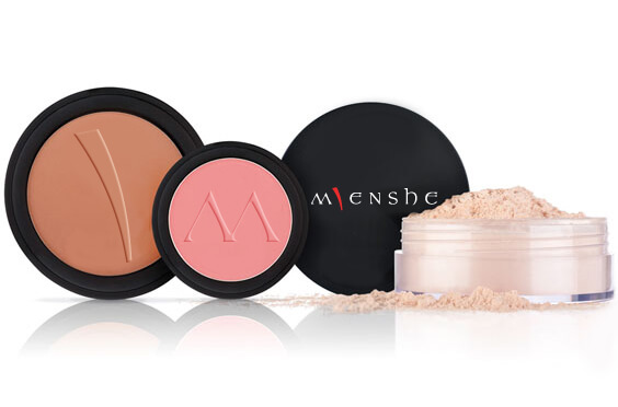cosmetics packaging labels design images
