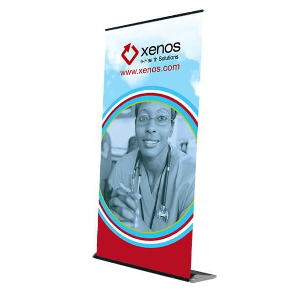 Xenos poster photo