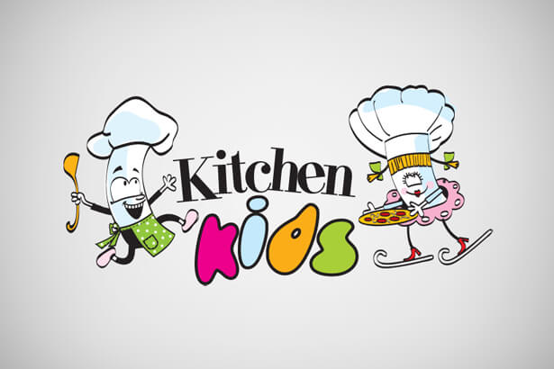 kitchenkids_newdesigngroup