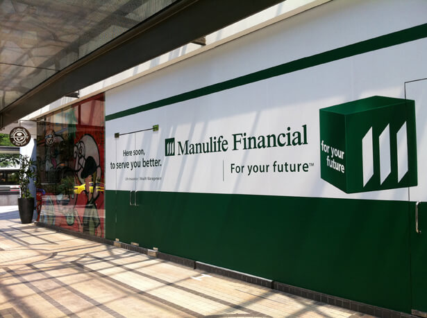 manulife_sign_design