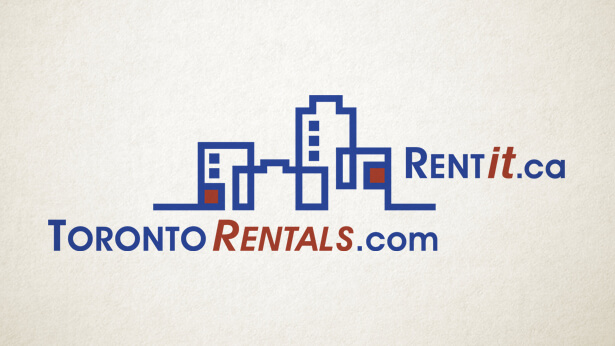 A Strong Brand Identity Will Transform Your Property Rental Company into a Highly Successful Enterprise