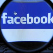 Facebook Paid Messaging – Celebrity Culture and Sneaky Tricks