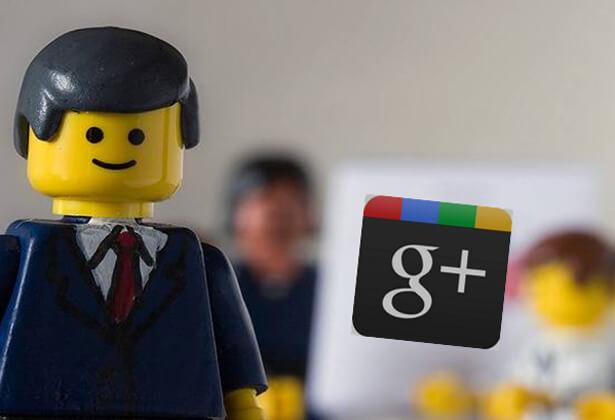 google_plus_business copy
