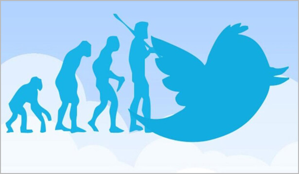 the beginner guide to twitter