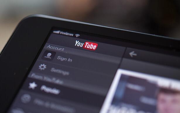 youtube_ipad