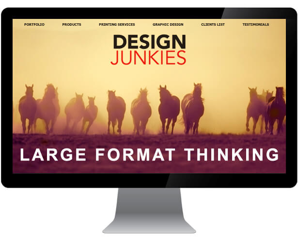 design_junkies_website_design_sample