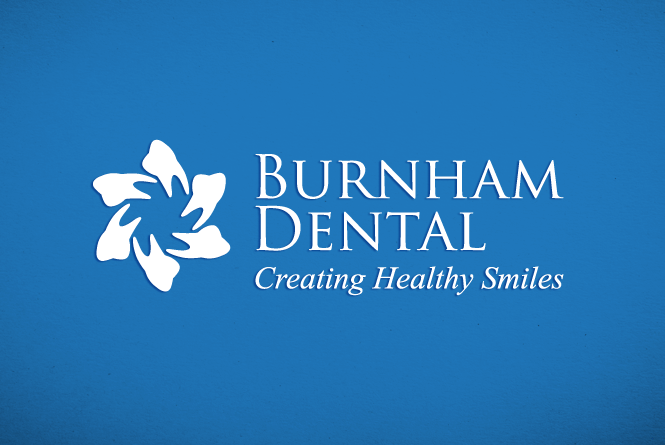 Logo Design for Dental Clinic by New Design Group
