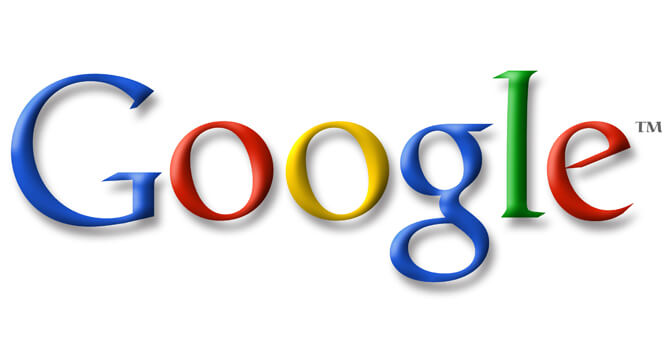 how much Google logo design cost