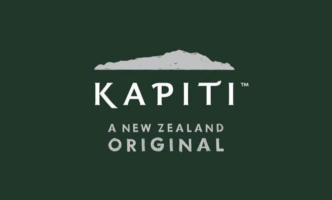 Kapiti_Logo design cost