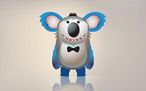 Koala Kidz. The Ultimate Indoor Playground.