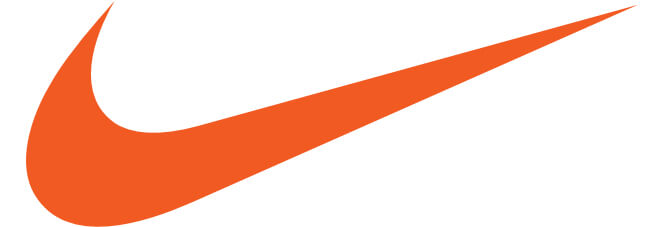 how much was paid for Nike logo design
