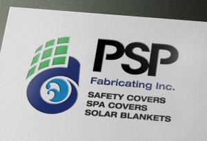 manufacturer logo design