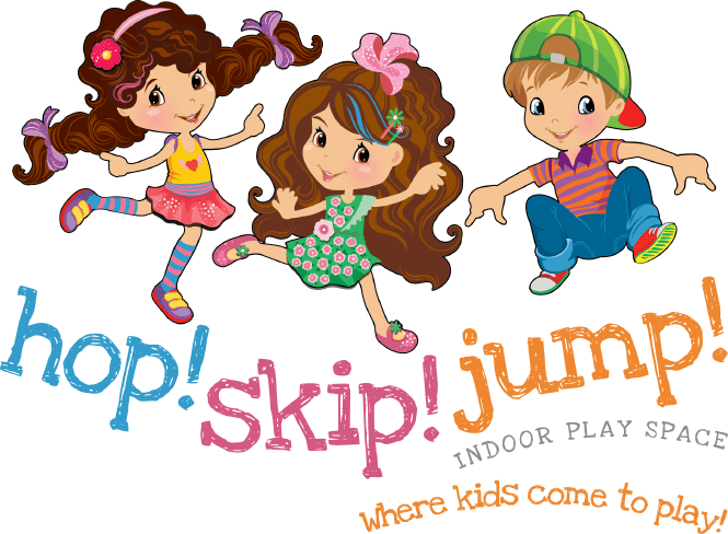 hop! skip! jump!_noBG_big