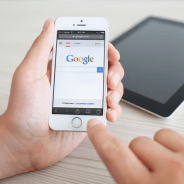 Protect Your Google Rankings on April 21st With a Mobile Friendly Site