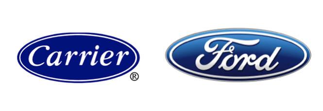 logo design company cost image