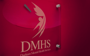 DMHS – Before and After. Case Study.