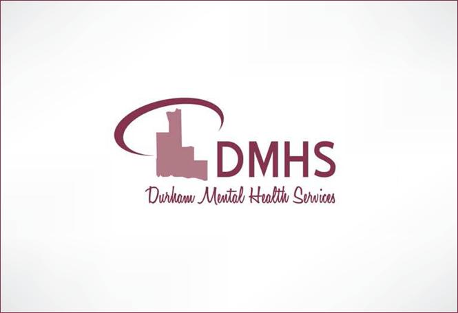 DMHS old logo