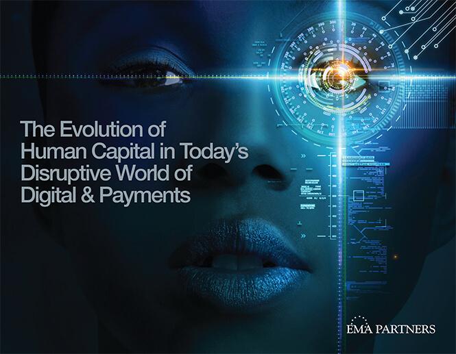 EMA Partners International. Brochure Design.