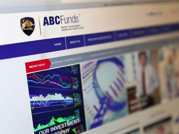 ABC Funds
