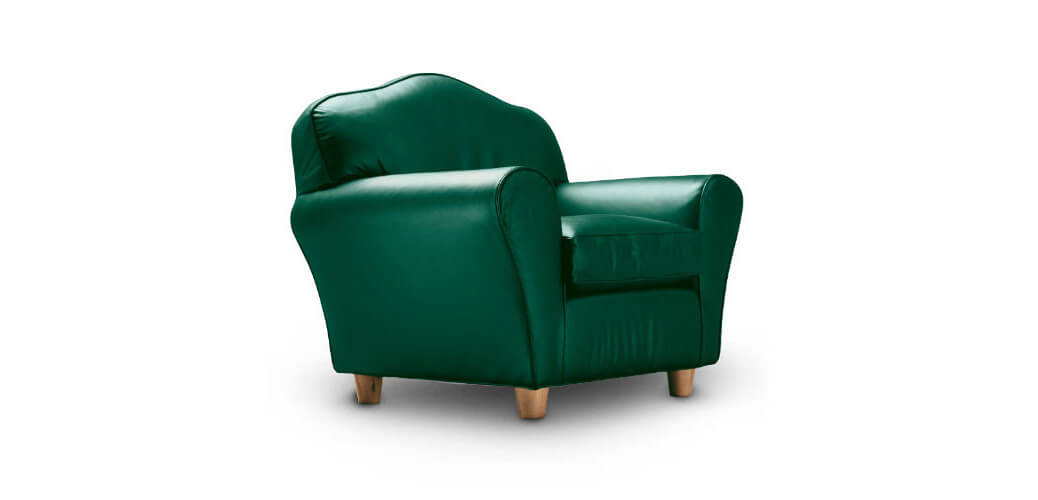 chair-left_edited-1-1038x500