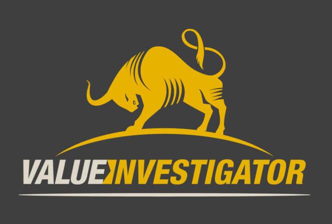 financial_industry_value_investigator