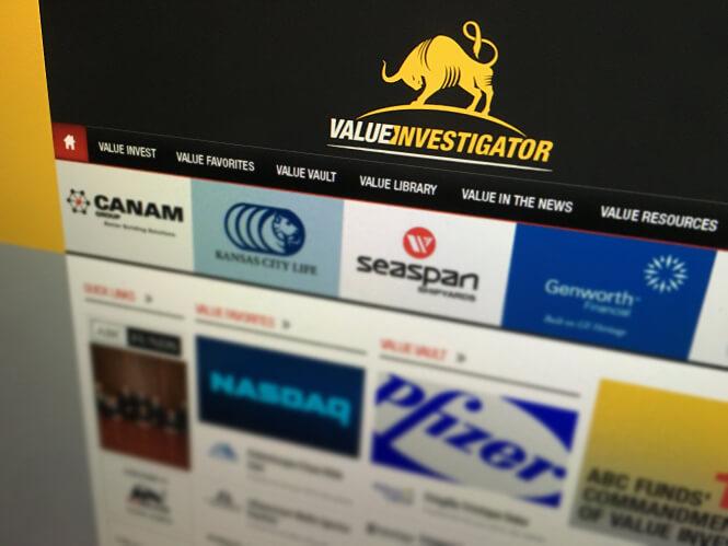 financial_industry_value_investigator_01