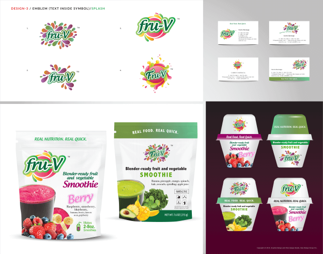 fru_v_smoothies_packaging_design_03