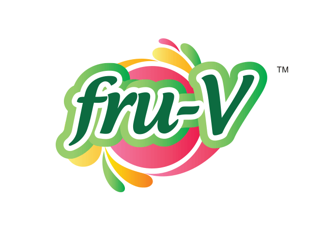 fru_v_smoothies_packaging_design_04