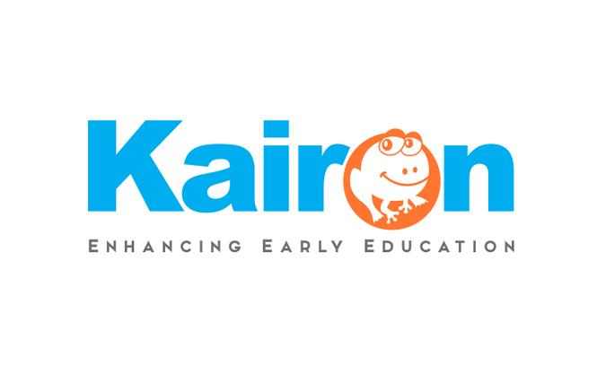kairon-case-study-logo-design-01