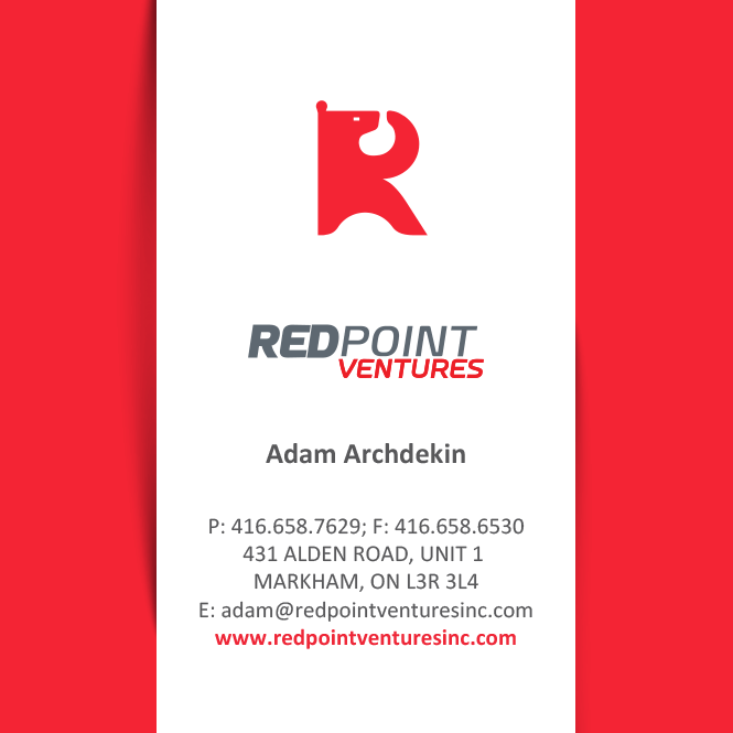 red-point-case-study-business-cards-design