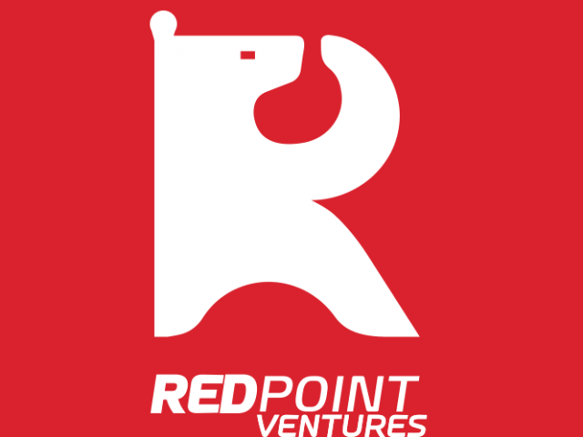 Red Point Ventures.