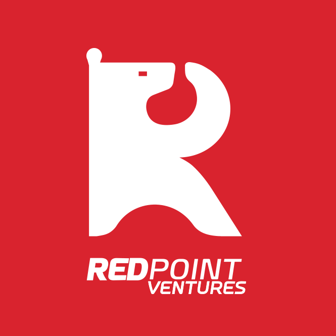 red-point-case-study-logo-design-01