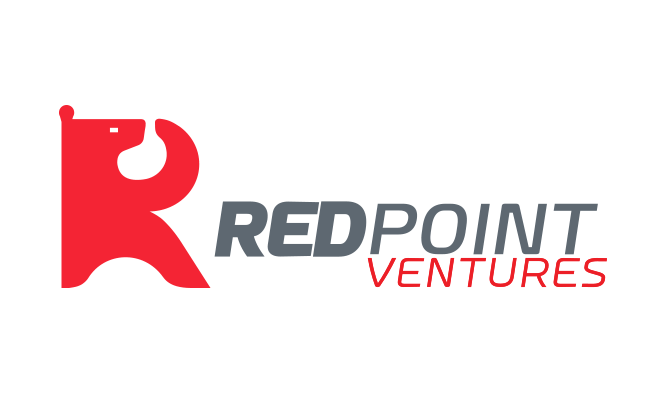 red-point-case-study-logo-design-02