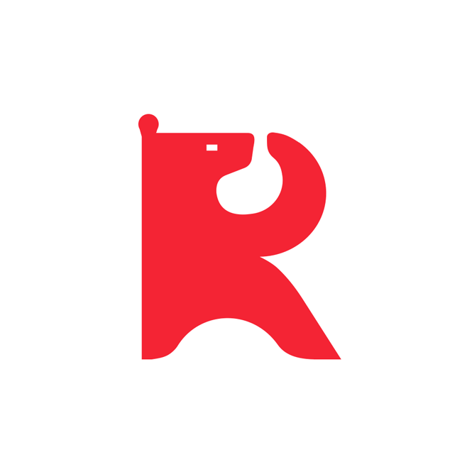 red-point-case-study-logo-design