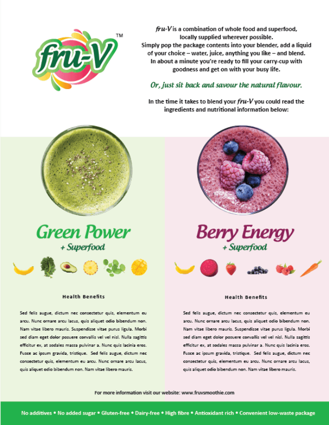 smoothies_brochure_design_03