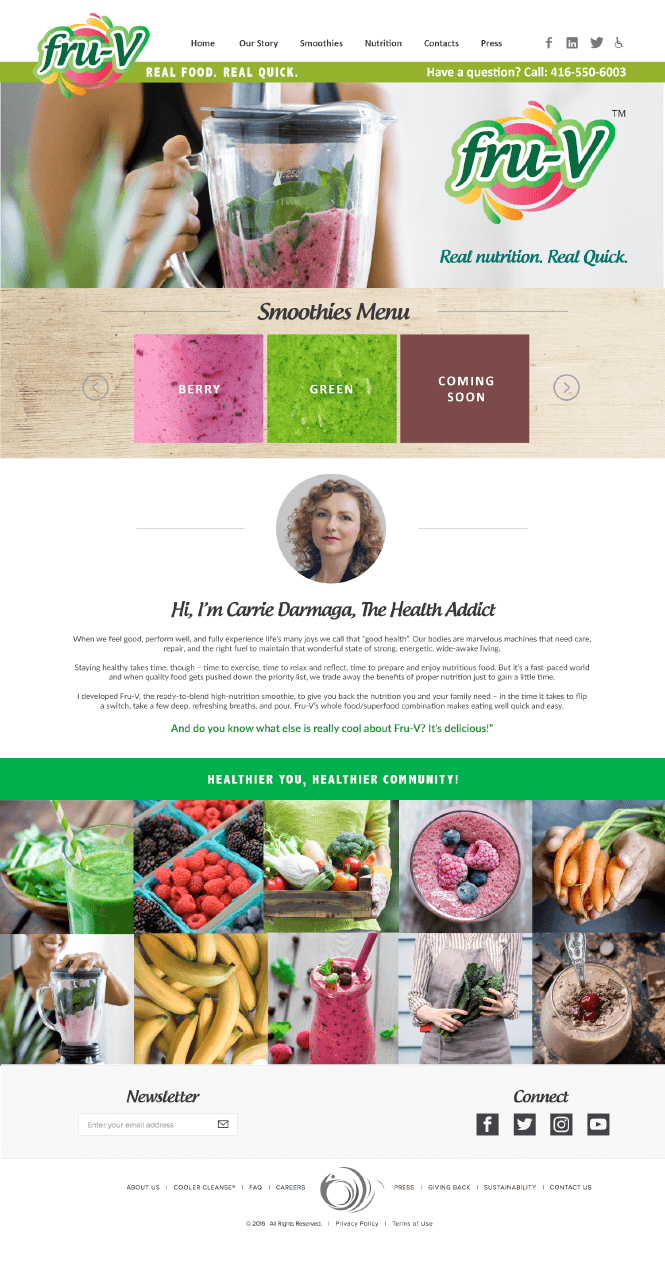 smoothies_website_design_05