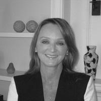 Carolyn Acton R.N. BScN, MEd