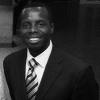 Jonathan Ofori, BSc CHRP