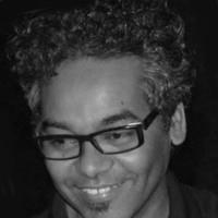 Amir Shingray