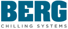 Berg Chilling Systems