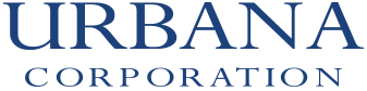 Urbana Corporation
